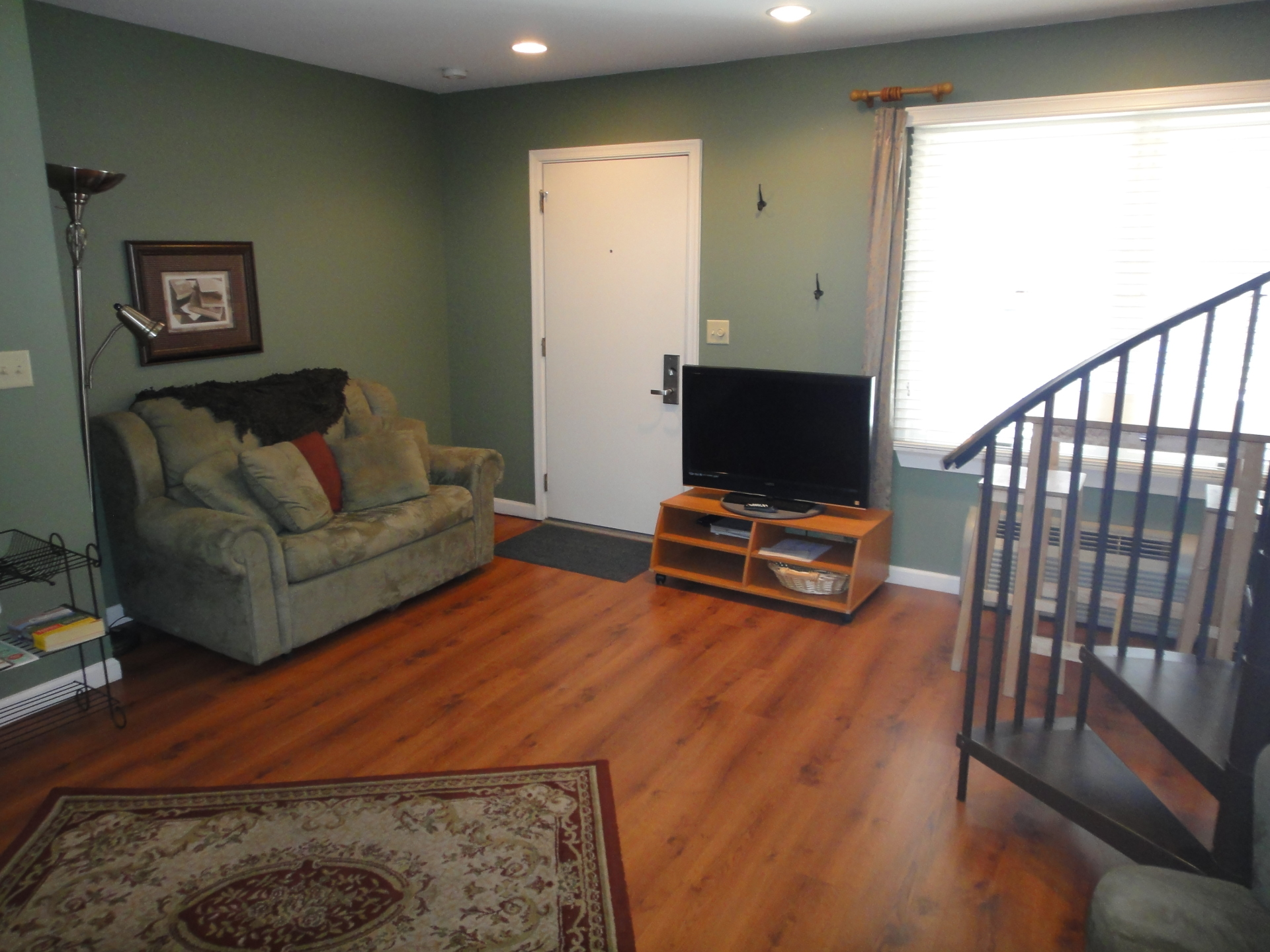 month to month apartment rentals in hershey pa, three month rentals in hershey pa, furnished apartments in hershey pa