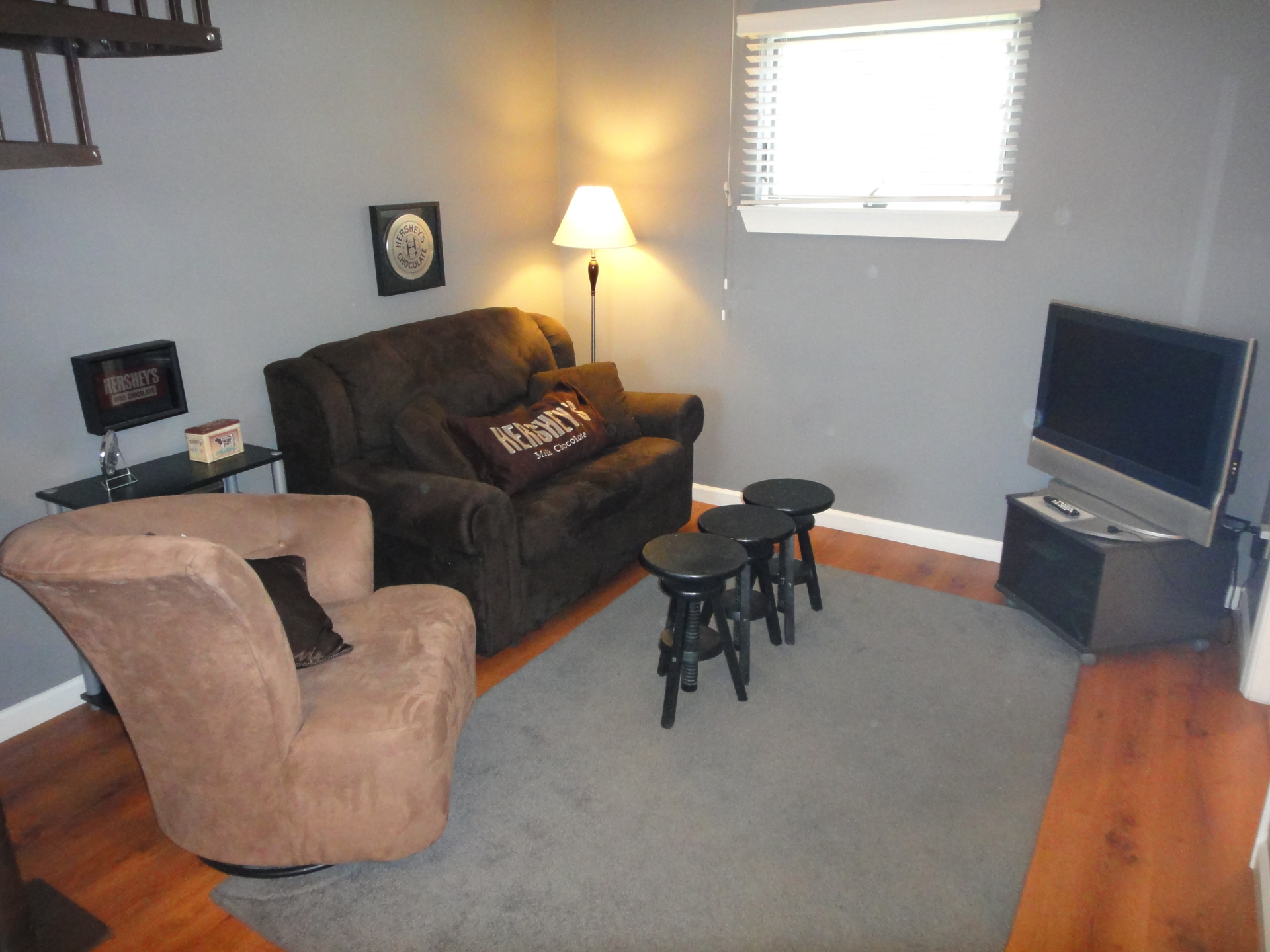 short term housing in hershey pa, extended stay apartments in hershey pa