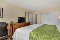 Furnished executive apartments for short term stay in Wilkes-Barre PA