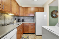 Short term furnished apartments in Wilkes-Barre PA