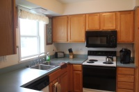Short term housing in Mechanicsburg PA
