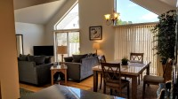 Corporate furnished housing near Mechancisburg PA