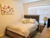 Furnished home for rent in Mechanicsburg, Short term rental in Mechanicsburg, Corporate home in Mechanicsburg,